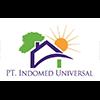 lowongan kerja PT. INDO MEDIA UNIVERSAL | Topkarir.com