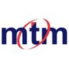 lowongan kerja PT. MEDIA TELEKOMUNIKASI MANDIRI | Topkarir.com