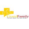 lowongan kerja PT. FAMILY BAHAGIA SEJAHTERA (FAMILY HOSPITALS) | Topkarir.com
