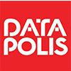lowongan kerja PT. DATA POLIS INDONESIA | Topkarir.com