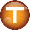lowongan kerja PT. TRIPPER NATURE | Topkarir.com