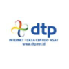 lowongan kerja  DWI TUNGGAL PUTRA | Topkarir.com