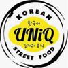 lowongan kerja  UNIQ KOREAN STREET FOOD | Topkarir.com