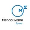 lowongan kerja  MEDCO POWER INDONESIA | Topkarir.com
