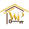 lowongan kerja  WASTU PROPERTY | Topkarir.com