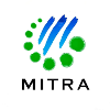 PT. MITRA SARUTA INDONESIA | TopKarir.com