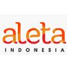 lowongan kerja  ALETA INDONESIA | Topkarir.com