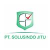 lowongan kerja PT. SOLUSINDO JITU | Topkarir.com