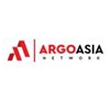 lowongan kerja  ARGO KREASI PRATAMA | Topkarir.com