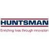 PT. HUNTSMAN INDONESIA