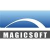 lowongan kerja PT. MAGICSOFT ASIA SYSTEMS | Topkarir.com