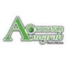 lowongan kerja PT. ANUGRAH ORI BIONATURE INDONESIA   Topkarir.com
