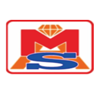 lowongan kerja PT. MITRA ABADI SEJAHTERA BOXINDO (MAS BOXINDO) | Topkarir.com