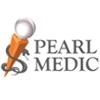 lowongan kerja PEARL MEDIC | Topkarir.com