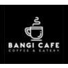 lowongan kerja  BANGI CAFé (YOGYAKARTA) | Topkarir.com