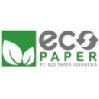 lowongan kerja  ECO PAPER INDONESIA | Topkarir.com