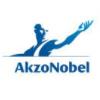 lowongan kerja  AKZONOBEL   Topkarir.com