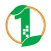 lowongan kerja  SHARIA ONE LAND | Topkarir.com