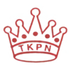 PT. TARUNAKUSUMA PURINUSA | TopKarir.com