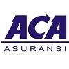 lowongan kerja PT. ASURANSI CENTRAL ASIA | Topkarir.com
