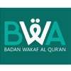 lowongan kerja  BADAN WAKAF AL QURAN | Topkarir.com