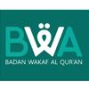 BADAN WAKAF AL QURAN | TopKarir.com