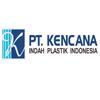 lowongan kerja PT. KENCANA INDAH PLASTIK INDONESIA | Topkarir.com