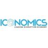 lowongan kerja  IKON ASIA KOMUNIKASI (ICONOMICS) | Topkarir.com