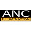 lowongan kerja ANC TERANG ABADI | Topkarir.com