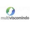 lowongan kerja PT. MULTI VISCOMINDO | Topkarir.com
