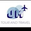 lowongan kerja  JM TOUR AND TRAVEL | Topkarir.com