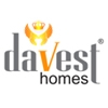 lowongan kerja PT. DAVEST ARTHA PROPERTINDO | Topkarir.com