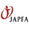 lowongan kerja  CIOMAS ADISATWA RPA | Topkarir.com