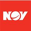 NATIONAL OILWELL VARCO | TopKarir.com