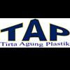 lowongan kerja PT. TIRTA AGUNG PLASTIK | Topkarir.com