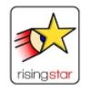 RISING STAR EDUCATION CENTER | TopKarir.com