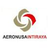 lowongan kerja PT. AERONUSA INTI RAYA | Topkarir.com