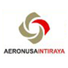 PT. AERONUSA INTI RAYA | TopKarir.com