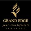 lowongan kerja  GRAND EDGE HOTEL SEMARANG | Topkarir.com