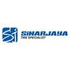 lowongan kerja PT. SINAR JAYA PRIMA LANGGENG | Topkarir.com