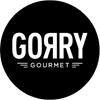 lowongan kerja PT. GORRY GOURMET | Topkarir.com