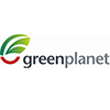 PT. GREEN PLANET INDONESIA | TopKarir.com
