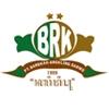 lowongan kerja PT. BAROKAH ANGKLING DHARMA | Topkarir.com