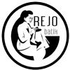 lowongan kerja  REJO BATIK | Topkarir.com
