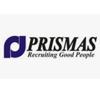 lowongan kerja  PRISMAS JAMINTARA | Topkarir.com