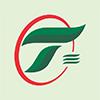 lowongan kerja  TOGAMAS MARGOREJO | Topkarir.com