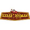 lowongan kerja UD. BOSMAN | Topkarir.com