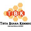lowongan kerja PT. TIRTA BUANA KEMINDO | Topkarir.com