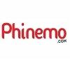 lowongan kerja  PHINEMO.COM | Topkarir.com