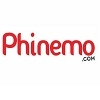 PHINEMO.COM